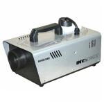Involight FM900DMX