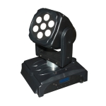 Involight LED MH200