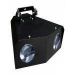 Involight LED RX100