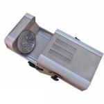 Involight SL80/SC80