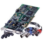 LynxStudio LynxONE Audio Board