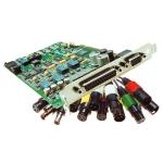 LynxStudio LynxTWO-A Audio Board
