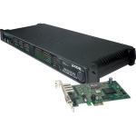 MOTU 2408 mk3 Core System