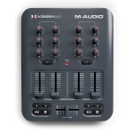 M-Audio Torq Mixlab