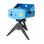 Mini LED Laser