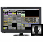 Music Computing MotionCOMMAND 32 MC322