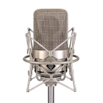 Neumann M 149 Tube Single
