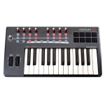 Novation Nocturn 25