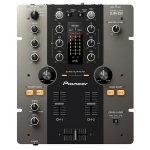Pioneer DJM-250-K