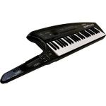 Roland AX-Synth-BK