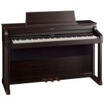 Roland HP307-RWA
