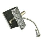 SE Electronics IRF Instrument RF
