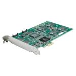 SSL Duende PCIe v3