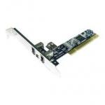 Контроллер IEEE1394 STLab F-330 TI PCI