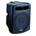 Soundking FP0115A