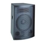 Soundking FQ012
