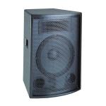 Soundking FQ013