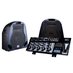Soundking ZH0402E10P