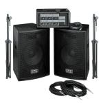 Soundking ZH0602D15LS