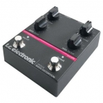 TC Electronic Bass Distortion