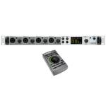 TC Electronic Konnekt Studio 48 + Remote