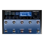 TC-Helicon VoiceLive 2 Extreme