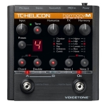 TC-Helicon VoiceTone Harmony M