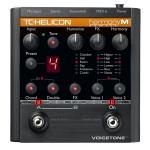 TC-Helicon VoiceTone Harmony M