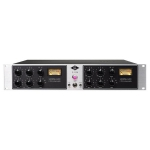 Universal Audio 2-1176 Twin