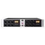 Universal Audio 2-1176 Twin