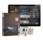 Universal Audio UAD-2 Solo Core