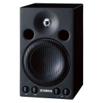 Yamaha MSP-3