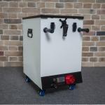 Аренда генератора тяжёлого дыма Neon-Prof SS