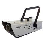Аренда дым машины Involight FM1200