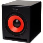 iKey Audio M-10SV2