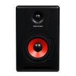 iKey Audio M-505V2
