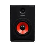 iKey Audio M-606V2